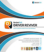 Driver Reviver Coupon