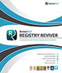 Registry Reviver Coupon