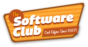 The Software Club