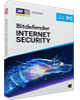 BitDefender Security 2019