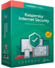 Kaspersky Security 2019
