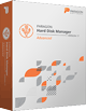 Paragon Hard Disk Manager 17 Coupon Code