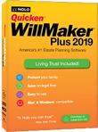 Quicken Willmaker 2018 Coupon Code