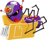 What is Regin Malware?