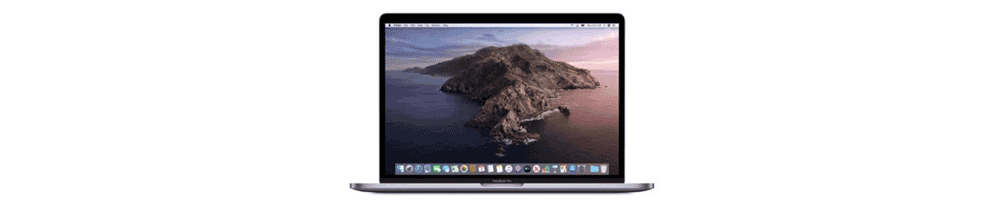 Parallels Desktop Catalina