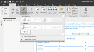 Nitro Pro 12 Productivity Suite Inset Signatures