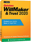 Quicken Willmaker 2020 Coupon Code